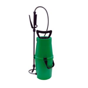 pcd sprayer