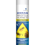 Digrain Wasp Hornet by Lodi UK Product Image (002)