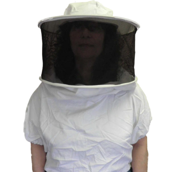 Beekeepers Hat and Veil