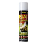 Insecto fly and wasp destroyer Aerosol