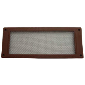 muse mesh air vent cover