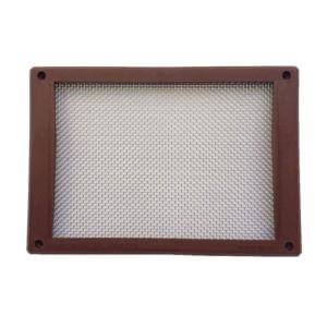 mousemesh air brick cover