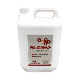 pro-active c