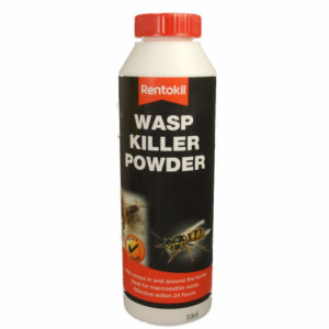 Rentokil Insect Dust 300gm