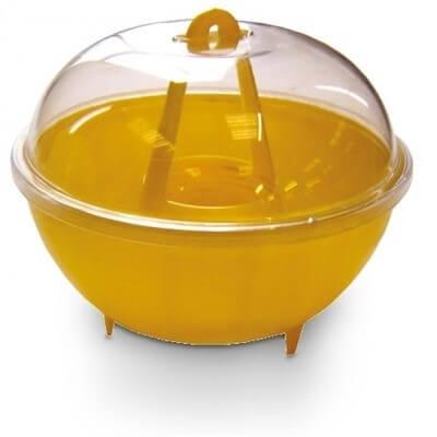dome wasp trap