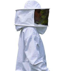 beekeepers jacket
