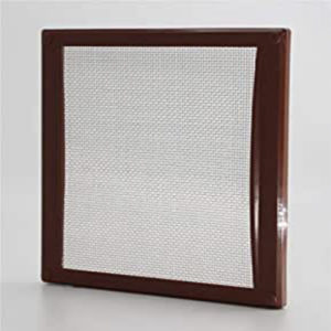 mouse mesh large air brick cover