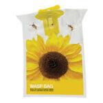 trappit wasp bag