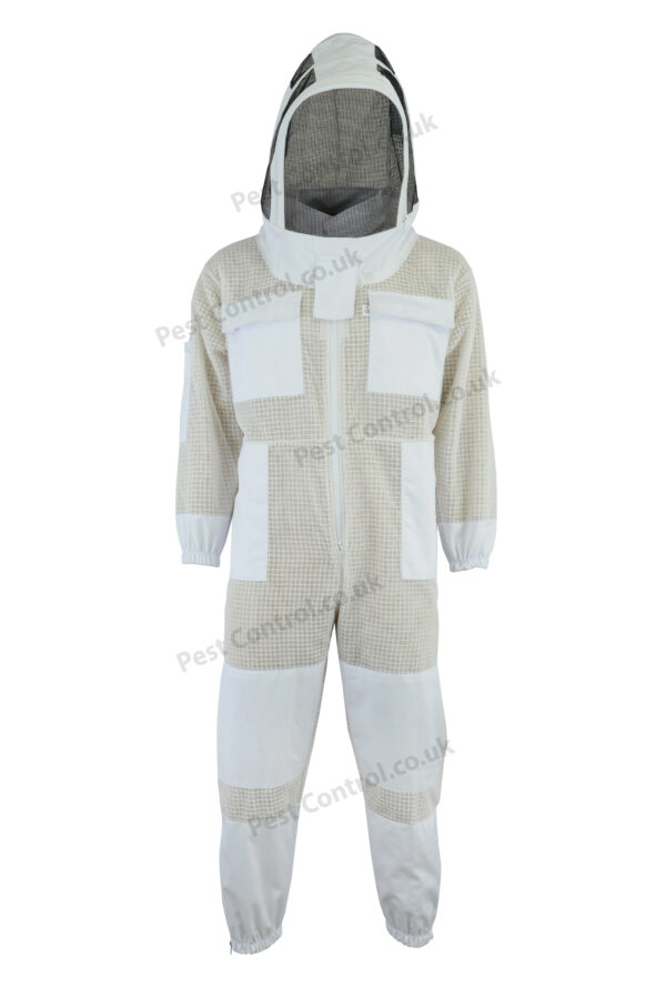 uv suit fencing front (1)