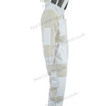 uv suit fencing front (2)