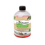 green protect wasp and fly attractant